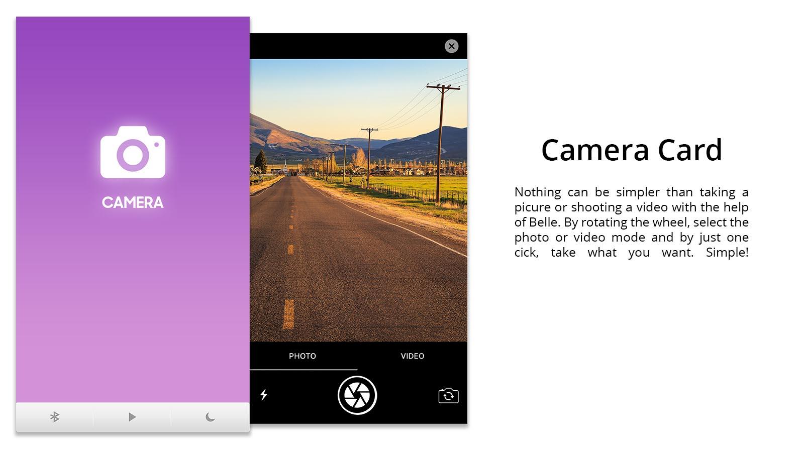 Camera_Inner