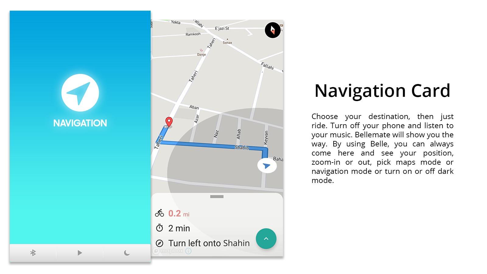 Navigation_Inner