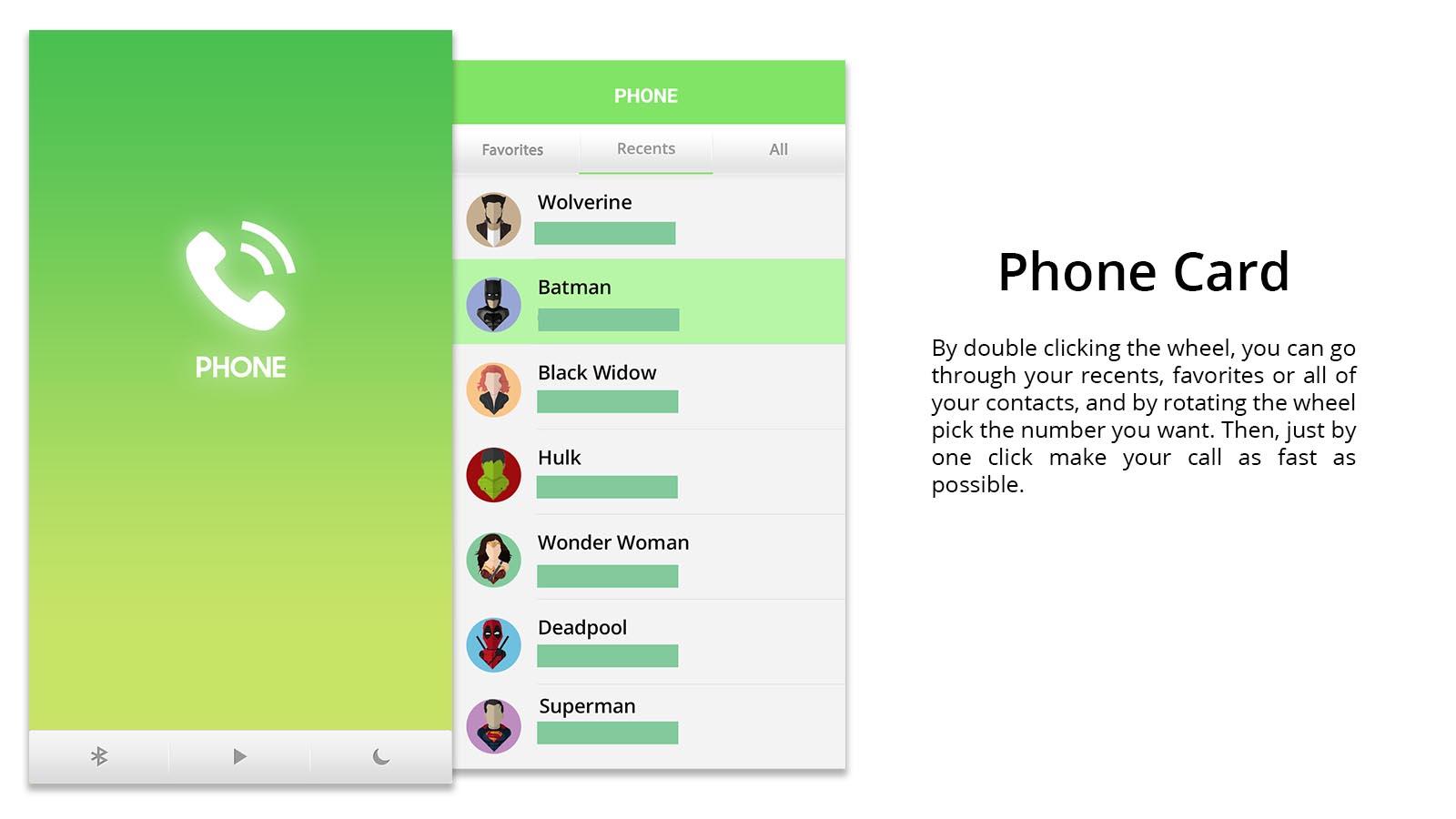 Phone_Inner