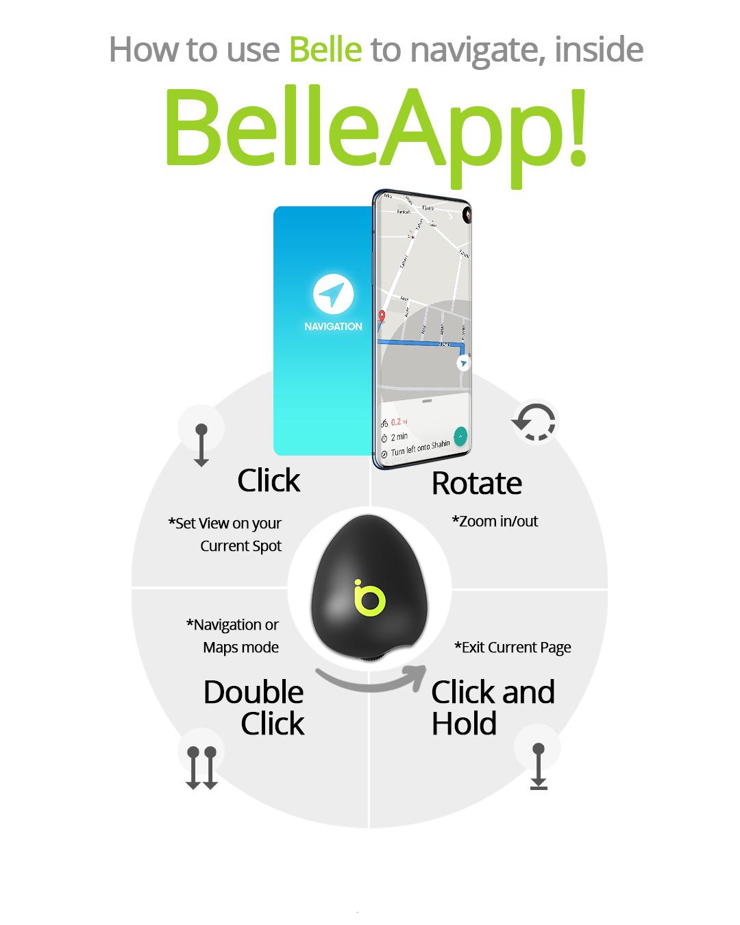 BelleApp_Navigate_Gray