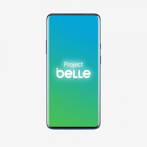 BelleَApp_Solo_1