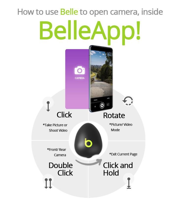 BelleApp_Camera_gray