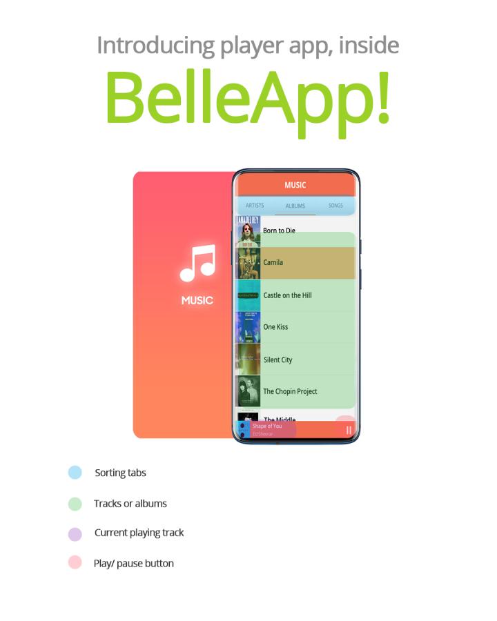 BelleApp_Music_Intro