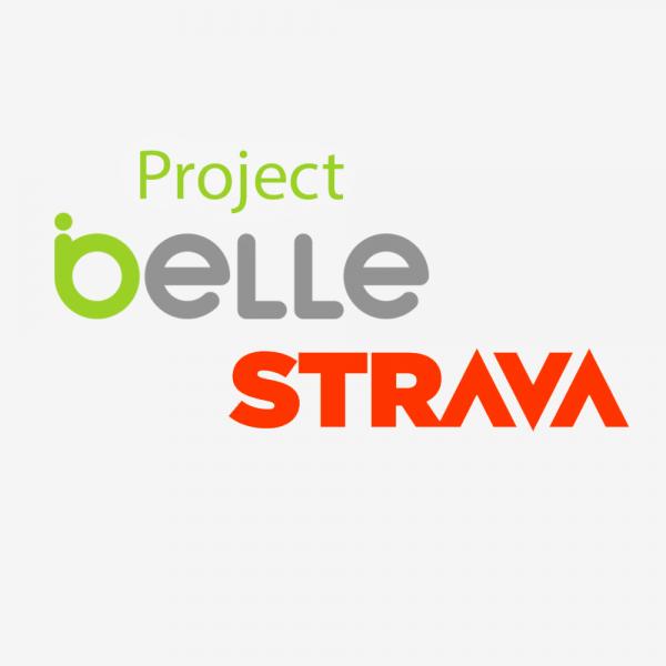 BelleApp_Strava_2