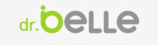DR_Belle_Logo_2