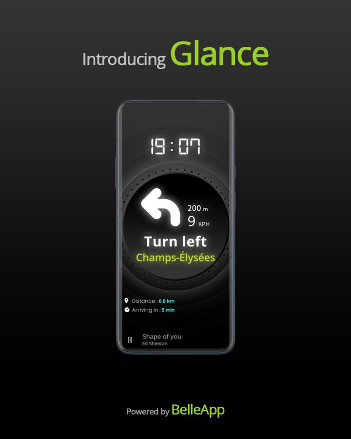Introducing_Glance
